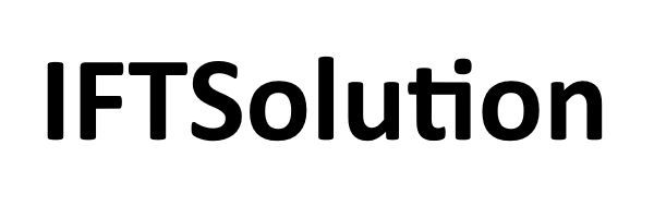 IFTSolution s.r.o.